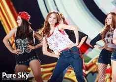 2013 Incheon Korean Music Wave-09