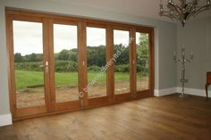 Browns Carpentry and Joinery Specialists in Fine Windows and Doors Timber, House, Carpentry And Joinery, Windows, Border Oak, Bifold Doors, House Plans, Timber Frame, Folding Doors
