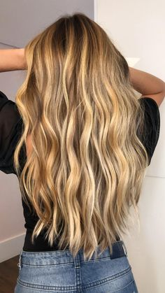 Brown Wigs Lace Hair Blonde Wig Brown To Blonde Ombre Messy Short Hair Black Baby Hairstyles For Short Hair Nuola Wigs Rose Brown Hair Colour Morr F 5 Blonde Hair Looks, Brown Blonde Hair, Blonde Wig, Blonde Balayage, Brunette Hair, Golden Blonde, Blonde Ombre, Messy Short Hair, Plaits Hairstyles