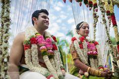 Bhargav and Shweta's wedding at AVM Rajeshwari Mandap in Chennai was like that, Tamil Brahmin Wedding Photography TamBrahm Wedding Across an Atlantic Ocean Atlantic Ocean, Wedding Shoot, Wedding Photography, Wedding Photos, Wedding Pictures