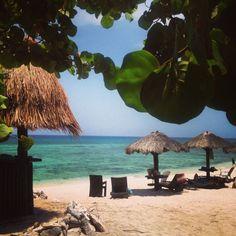 Punta Venado, Playa del Carmen