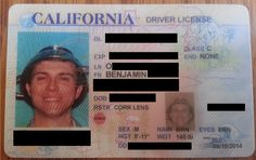 On a recent Friday afternoon, while driving to the DMV to obtain a California driver's license, I decided I had better practice. No, not for the driving test, but for the balancing act I would… Flying Spaghetti Monster, Fight The Good Fight, Driving Test, Acting, California, Words, Medium, Horse, Medium Long Hairstyles