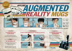 Augmented-Reality-Mugs_AD-STAR-2012