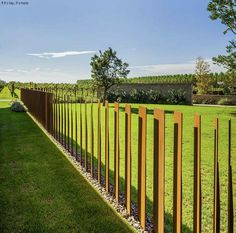 Easy and Cheap Backyard Fence Design Ideas Part 30 ; backyard fence ideas for dogs;