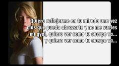 Karen Méndez & Juacko - Dime Quien Ama De Verdad (Cover) [Letra] | HeitMusic18 - YouTube