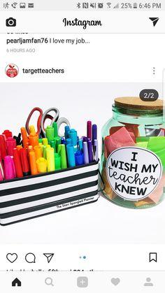 Positive Behavior, Love My Job, My Teacher, Classroom, Positivity, Class Room