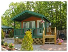 28 Ohio Camping Cabins Ideas Camping In Ohio Cabin Camping Camping