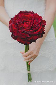 Anne-Laure + Cédric *Mariage geek*  #bouquet de #mariee #wedding #bouquet #bouquetdemariee #weddingbouquet