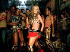 Clipe de Cristina Aguilera é um dos mais ardentes da história http://aguriadourada.blogspot.com.br/2012/10/clipe-de-cristina-aguilera-e-um-dos.html
