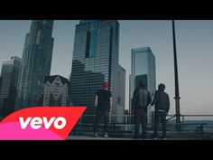 - 3000 Miles (Official Video) absolutely in love with this song Keaton Stromberg, Wesley Stromberg, Watch Music Video, Music Videos, Music Is My Escape, Music Is Life, Music Mix, New Music, One Direction Music