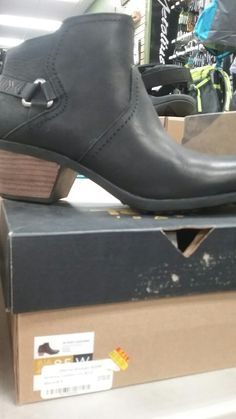 a23904050b4a6 Clarks Women 2611093 Orinoco Spice Warm Lined Classic Boots Half ...