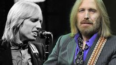 Celebrating Tom Petty's 65th Birthday With The First Song He EVER Released   Society Of Rock Videos