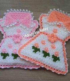 Easy Knitting Patterns, Elsa, Diy And Crafts, Crochet Hats, Blanket, Crochet Ideas, Ideas, Crochet Animals, Crochet Flowers
