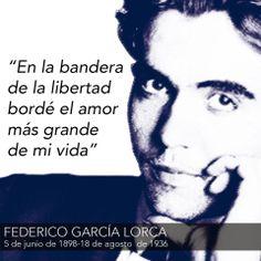 El amor a la libertad