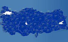 1 Kasım 2015 Aydın Milletvekili Adayları 2015, Aydın Milletvekili Aday Adayları 2015 ve Aydın Seçim Anketi 2015.