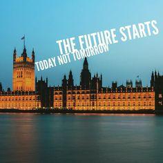 The future starts today not tomorrow!  #collaboration #peri10k #periscope #perigirls #khanscope #abundant #abundance #coaching #coach #selfdevelopement #success #motivation #inspiration #inspirational #london #shareathon #nevereatalone #health #peridudes #tagtribes #video