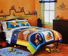 twin size bedding for little boys | ... Airplane Bedding for Boys ...
