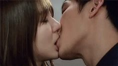 The perfect Kiss Love Animated GIF for your conversation. Discover and Share the best GIFs on Tenor. Romantic Kiss Gif, Kiss And Romance, Romantic Love, I Miss You Drama, Missing You Drama, Hot Kiss Couple, Anime Couple Kiss, Drama Gif, Drama Funny