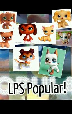 OMD Tom Dawson Great Dane, Sage Bond Collie, Savannah Reed dashound, Brooklyn Hays Ranch Cat, and the rest! Lps Drawings, Lps Popular, Furby Boom, Lps Toys, Lps Littlest Pet Shop, Little Pet Shop, Cute Pins, Rare Lps, Teddy Bear