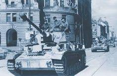 Bildergebnis für kampf um wien 1945 Ww2, Battle, Snow