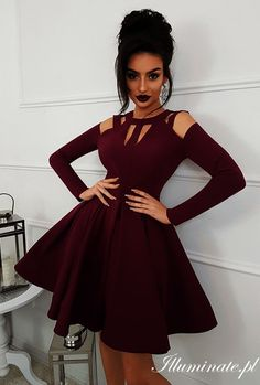 Homecoming Dresses Bodycon until Second Hand Homecoming Dresses Near Me when Bal… Homecoming Dresses Bodycon until Second Hand Homecoming Dresses Near Me when Ball Gown Dresses To Rent off Dress Fashion Casual save Ball Gowns Green Dresses Near Me, Hoco Dresses, Ball Gown Dresses, Strapless Dress Formal, Dress Outfits, Evening Dresses, Formal Dresses, Fashion Outfits, Emo Outfits
