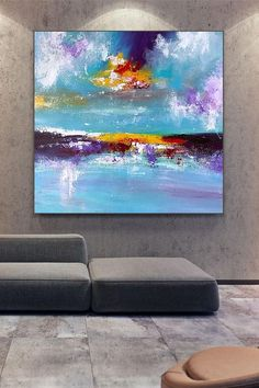 Every canvas is a journey all its own. ….................. . #abstract #acrylicpainting #abstractpainting #abstractart #art #abstractexpressionism #artworks#fineart #canvas #artlovers#acrylicpaintingsforsale #palletknifepainting #palleteknifeart #oiloncanvas #abstractarts #abstracts#oilpainting #worldofpencils #contemporary_art Large Artwork, Large Canvas Wall Art, Abstract Canvas Art, Extra Large Wall Art, Modern Artwork, Contemporary Art, Oversized Wall Art, Image Digital, Abstract Paintings