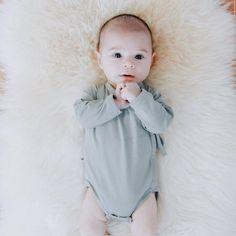 Conscientious Christmas Newborn Baby Girls Romper Bodysuit Dress Headband Outfit Costume Fancy Colours Girls' Clothing (newborn-5t)