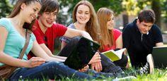 20 principios psicológicos para mejorar el aprendizaje de los estudiantes