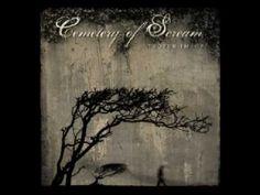 My Sweet Music - Rosana Raven ♪~ Cemetery of Scream - Night in White Satin