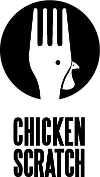 Logo by Dirk Fowler