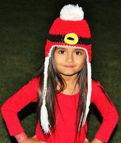 348a96368cc 12 best Hats images on Pinterest