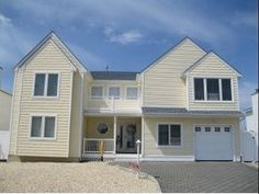 New Jersey Real Estate: 1952 Mill Creek Road, Beach Haven West, Manahawkin - http://www.sportfoy.com/new-jersey-real-estate-1952-mill-creek-road-beach-haven-west-manahawkin/