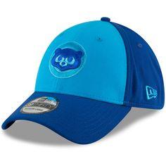 33613b5466a Chicago Cubs 2018 Players Weekend 39Thirty Flex Hat by New Era  ChicagoCubs   PlayersWeekend