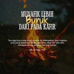 Munafik Reminder Quotes, Self Reminder, Islamic Love Quotes, Muslim Quotes, Broken Home, Learn Islam, Islamic Teachings, Islamic Messages, Islam Muslim