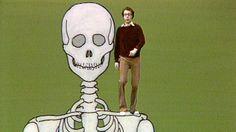 Kroppen - Avsnitt 1 av 5: Kroppen - Platta som pannkakor? Body Preschool, Knowledge Is Power, Pre School, Ronald Mcdonald, Kindergarten, Autism, Science, Education, Children