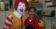 Todos hemos ido a comer a McDonald's sin saber lo que hay detrás de sus productos, por eso aquí están los secretos que los empleados de McDonald's nunca revelán