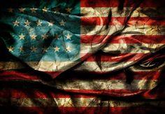 1920x1332 px wallpaper desktop american flag  by Whitley Kingsman for : pocketfullofgrace.com
