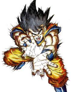 Goku lancia un'onda energetica.jpg (600×785)