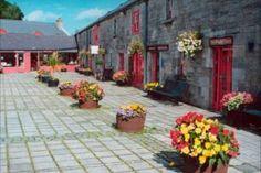 The Buttermarket, Crafts A must see!   Enniskillen | Ireland.com