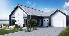 modular-family-home-subline3
