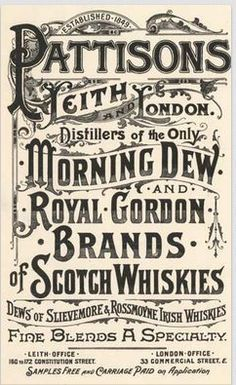 1860s english poster - Google Search
