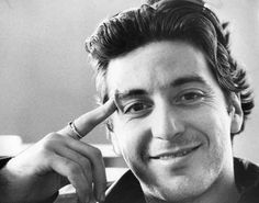 Al Pacino: | 21 Actors Who Experienced The Prime Of Their Life In Truly Beautiful Ways