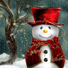Choose bellow for your favorite Snowman wallpaper. Snowman is being made during Christmas time, and is very popular among kids. Having Snowman on your computer desktops will surely make Christmas decoration complete. Font Christmas, Swedish Christmas, Christmas Snowman, Vintage Christmas, Christmas Holidays, Christmas Crafts, Christmas Decorations, Christmas Quotes, Happy Holidays