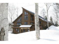 6bed/7Bath townhouse Niseko - Vacation Rentals in Niseko-cho, Abuta-gun - TripAdvisor