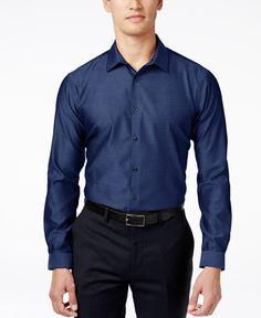 stylish men casual * stylish men + stylish men outfits + stylish men casual + stylish men over 50 + stylish men classy + stylish men handsome + stylish men outfits casual + stylish men swag + Stylish Men Blue Shirt Outfit Men, Navy Blue Dress Shirt, Navy Dress Outfits, Mens Blue Shirt, Work Outfit Men, Geek Outfit, Formal Outfits, Rock Outfits, Emo Outfits