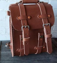 Small-brown-leather-rucksack-1386791096