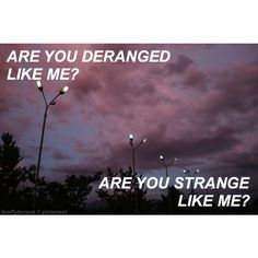 Pinterest ❤ liked on Polyvore featuring pictures, backgrounds, halsey, quotes, images, filler, phrase, saying and text