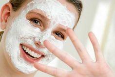 karbonatın cilde faydaları, karbonat maskesinin faydaları