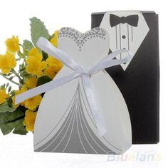 Party & Celebration, Party Supplies, Party Favors, Wedding Favors