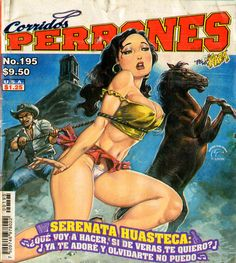 http://www.bcotd.com/Foreign_archive//Corridos_Perrones__No195_[M][W].jpg
